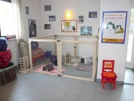 meli van rohrbach kaninchen unterkunft. Black Bedroom Furniture Sets. Home Design Ideas